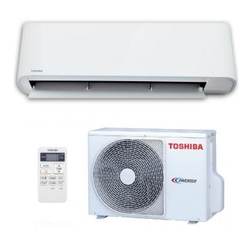 Кондиционер Toshiba RAS-10PKVSG-E/RAS-10PAVSG-UA
