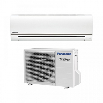 Кондиционер Panasonic CS/CU-BE50TKE