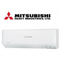 Кондиционер Mitsubishi Heavy SRK20ZSPR-S/SRC20ZSPR-S